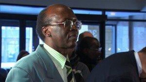 ONU yatabaye Léon Mugesera ntacyoherejwe mu Rwanda. 120111_5m4qw_leon-mugesera_sn635-300x168