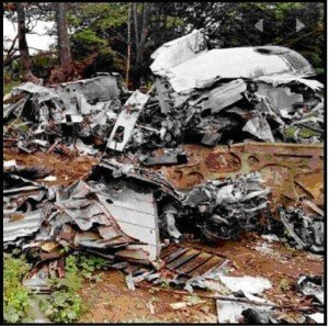 Rwanda Opposition Furious Over Habyarimana Plane report 2010-09-10-21-13-16-u-UWAHANUYE-FALCON-50-YA-HABYARIMANA-MURI-94-NI-NDE2-300x298