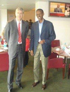 Kagame calls for Arsene Wenger's departure 390342_154693411302433_100002853261715_188333_1464482224_n1-229x300