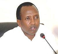 Ignatius-Kabagambe1