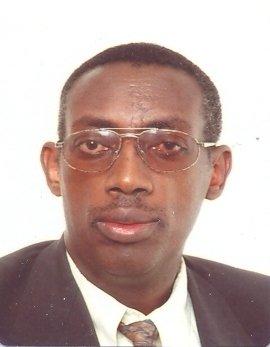 Umugani wa Yohani Kanyamigezi: Impamvu nyayo abanyarwanda batabajije ibibazo bikomeye mu nama y'umushyikirano (JB Nkuriyingoma) Nkuliyingoma-JB