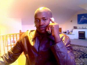 Imyanzuro y'iperereza ry'impuguke ku warashe indege ya Habyalimana ni urubanza rwataye agaciro kubera inyungu z'u Rwanda n'u Bufaransa: Sergent Noble Marara Sgt-Noble-Marara-300x225
