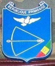 Nta Missiles les FAR bagiraga, ahubwo FPR niyo yazikoresheje kenshi ku rugamba. far