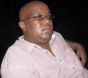 Urujijo ku mwanditsi mukuru w'ikinyamakuru Umuvugizi: Jean Bosco Gasasira jean-bosco-gasasira