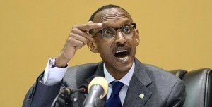 President Kagame's speech at the 9th Annual Leadership Retreat- Gako, 4 March 2012  kagame-web-300x152
