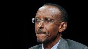 URUPFU RWA PEREZIDA HABYALIMANA: IHURIZO RIKOMEREYE PEREZIDA KAGAME NA LETA YE! kagame_m-300x168