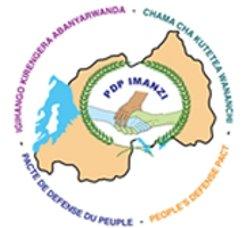 Ishyaka PDP-IMANZI riramagana igikorwa cya Leta y'u Rwanda cyo  gusahura ibiribwa bigenewe imfungwa ibijyana mu Burasirazuba bwa Kongo gufasha ingabo za M23 pdp-imanzi-rwanda-memoire-ibuka