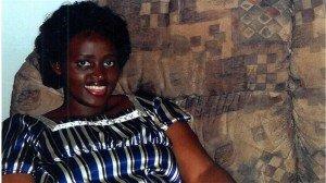 Umurambo wa Clémence Umugwaneza wabonetse 120124_mv1sk_clemence-umugwaneza_sn635-300x168