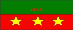 PROGRAMME DU M.L.R. (Mouvement de Libération du Rwanda) 22171_104222316271574_100000514174690_105822_3413083_n-300x124