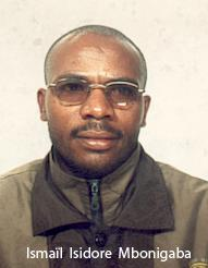 Abagomba gusaba imbabazi ni abakomeje kwima Abanyarwanda Demokarasi: Ismail Mbonigaba 3728127_8b20e20fc7_m