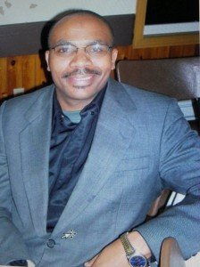 "RDI Rwanda Rwiza tuje guca politiki ya ""Humiriza nkuyobore""  74814_466176217948_566777948_5740301_6300232_n-224x300"