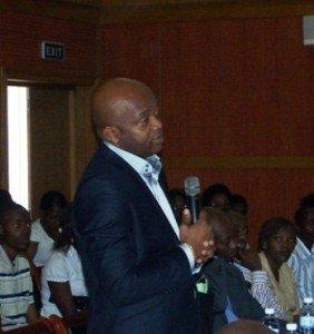Mu Bubiligi haravugwa irekurwa ry'abanyarwanda 3 bari bafunzwe bakekwaho Génocide 8pwMn5E-282x300
