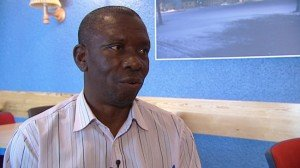 Norvège : Un rwandais en passe d'être extradé vers le Rwanda Charles-Bandora-300x168