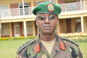 http://rwandarwiza.unblog.fr/files/2012/02/Col-_Joseph_Nzabamwita_Umuvugizi_w_Ingabo_z_u_Rwanda_-300x199.jpg