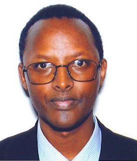 Déogratias MUSHAYIDI amaze gukatirwa gufungwa ubuzima bwe bwose! DEO-MUSHAYIDI-YAGAYE-CYANE-IKINYAMAKURU-THE-NEW-TIMES-CYAMUFOTOYE-NK-ITUNGO