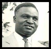 Un nouveau site consacré à la vie de Dominique Mbonyumutwa DM3