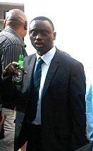 MANEKO EVODE MUDAHERANWA NYUMA YO KWIRUKANWA MURI SWEDEN ARIMO GUSHAKA IGIHUGU CYAMUHA UBUHUNGIRO! Kalege_Kayumba-Olivier_Nshunguyinka