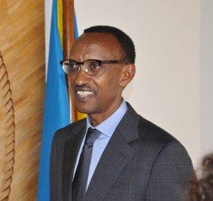 PaulKagame11-300x282