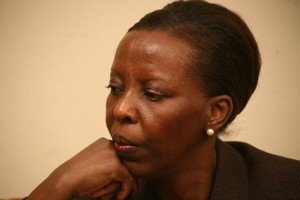 """ABADIPLOMATE/MANEKO"" BA LETA Y'U RWANDA BAGIYE GUSIGA UMUGANI KW'ISI YOSE NDABARAHIYE! Rwanda_UNpix-300x200"