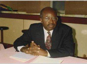 Il va falloir que je décide d'aller au Rwanda:Faustin Twagiramungu faustin-twagiramungu_0-300x224