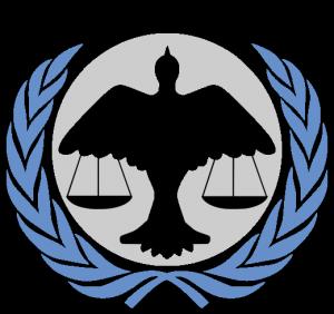 Les détenus d'Arusha réagissent au rapport balistique ictr-logo3-300x282