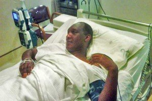 Agatereranzamba mu rubanza rw'abashatse kwivugana Lt Gen Kayumba Nyamwasa  kayumba-hospital-300x201