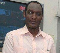 Radio Itahuka yagiranye ikiganiro na Lt Gen Kayumba Nyamwasa kayumba-nyamwasa1