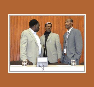 Radio itahuka yaganiriye na Sixbert Musangamfura wa FDU-Inkingi 0a7a522e