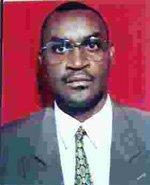 Charles Ntakirutinka yarekuwe! 26617