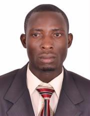 Izimira rya Bwana Jean-Baptiste ICYITONDERWA 368733_100001483861988_12719472_n