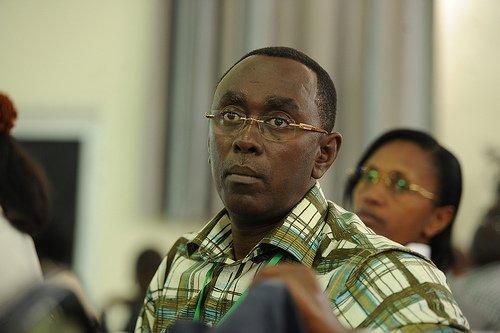 http://rwandarwiza.unblog.fr/files/2012/03/HE_2_Makuza-1a214.jpg