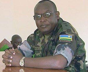 Urubanza rwa Lt Col Rugigana rwongeye gusubikwa Lt.-Col-Rugigana-Ngabo
