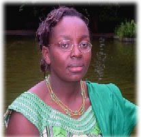 RWANDA: POLITICAL PRISONER INGABIRE REFUSED ULTRA VIRES LAWS IN THE KANGAROO PROCESS. Presidente-Ingabire-fdu-inkingi_02