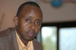 Johannesburg: Pascal Kanyandekwe yitabye urukiko arton21436-78b06-300x199