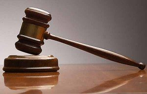 Johannesburg:Urubanza rw'abashatse kwica Lt Gen Kayumba rwakomeje court-cases-300x192