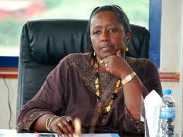 Serumu yahabwaga abaganga bo Rwanda igiye kugabanywa ibe ikinya noneho! images1