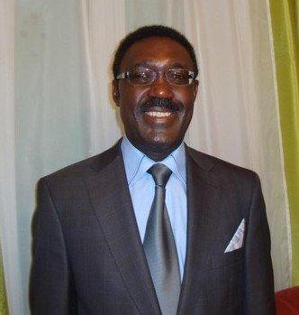 Itangazo rya RDI-Rwanda Rwiza : IMYIGARAGAMBYO Y'I PARIS mbonimpajmv270811
