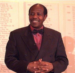Paul Rusesabagina yasezeye mu Ihuriro Nyarwanda RNC paul-rusesabagina-lg-300x292