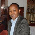 Dr Théogène RUDASINGWA yakuwe mubarezwe guhanura indege ya Perezida Habyalimana muri Iowa 577429_336076749786567_100001527334406_847265_527293998_n-150x150