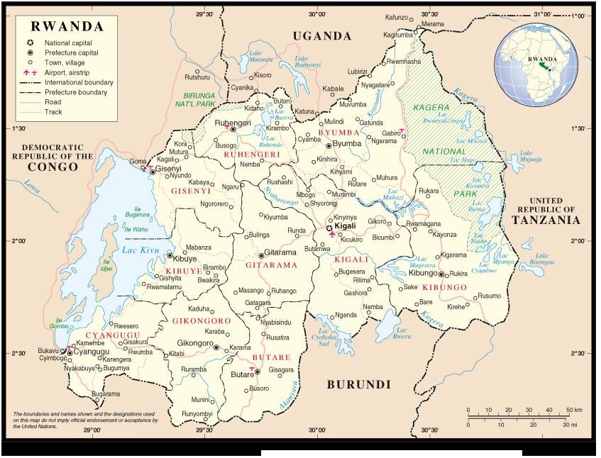 Rwanda_Map_UN_Peacekeeping