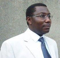 Naganiriye na Padiri Thomas Nahimana umwe mubashinze urubuga leprophete.fr Thomas-Nahimana