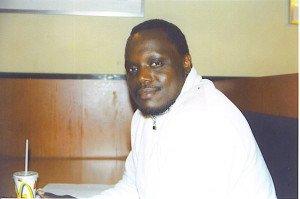 Itangazo risaba guhagarika intambara zo mumikoki muri Opposition Nyarwanda arton22784-83f03-300x199