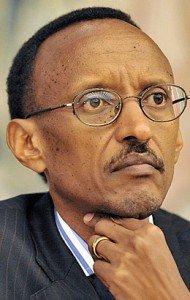Charles Taylor ahuriye kuri byinshi na Paul Kagame arton8538-190x300