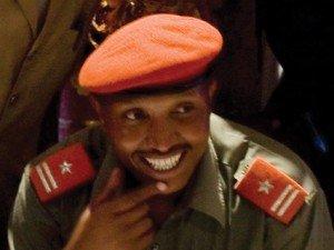 Zimwe mu ngabo zahoze ari iza CNDP zavuye mu ngabo z'igihugu cya Congo (FARDC) congo2_425x320-300x225