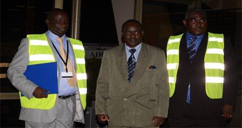 Jean Uwinkindi yagejejwe i Kigali ifoto-4