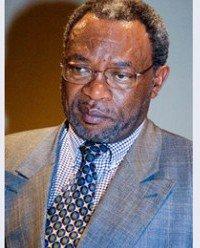 """Ntabwo nigeze mba icyitso"": Général Emmanuel Habyalimana image"