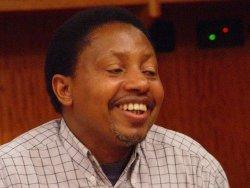 joseph-matata-rwanda-memoire-justice-genocide-commemoraion-1994