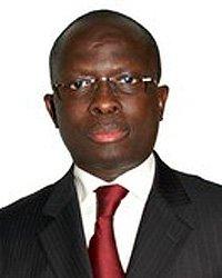 Politiki yo mu Rwanda yaravuzwe mu kwiyamamaza mu matora ashize muri Sénégal sen-Modou-Fada
