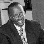 """""""ABABUZE ABABO BOSE BAGOMBA GUHABWA UBURENGANZIRA BWO KWIBUKA ABABO"""": Gerald GAHIMA tn_PP3_Gahima-150x150"""