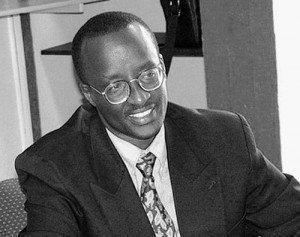 Abari mu butegetsi bwa Perezida Kagame bose si babi: Gerald Gahima tn_PP3_Gahima-300x237